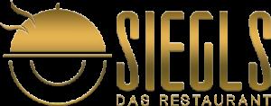 Siegls Das Restaurant