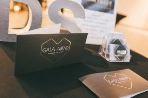Gala Abend