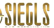 Siegls – Das Restaurant