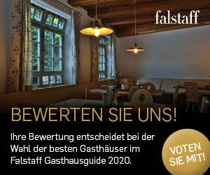 Falstaff Voting